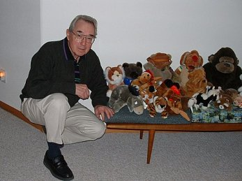 Thomas P. Ramirez