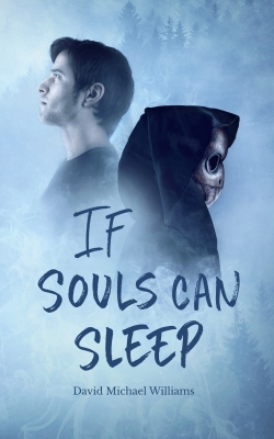 Cover of If Souls Can Sleep