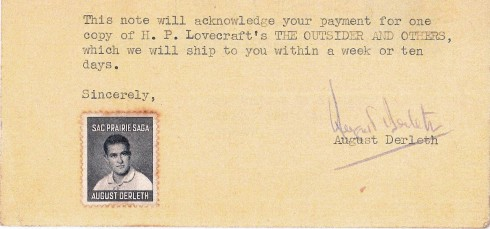 1939 (enhanced)